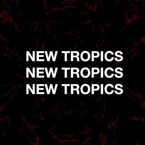 New Tropics's avatar