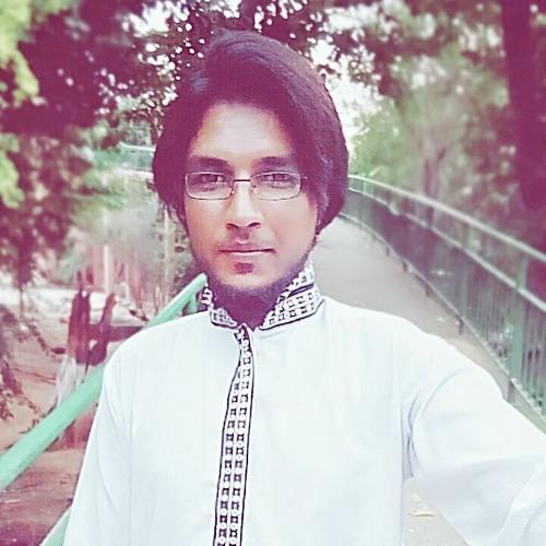 R Jay Bakhtiar's avatar
