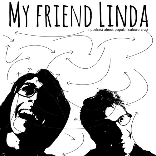 My Friend Linda Podcast's avatar