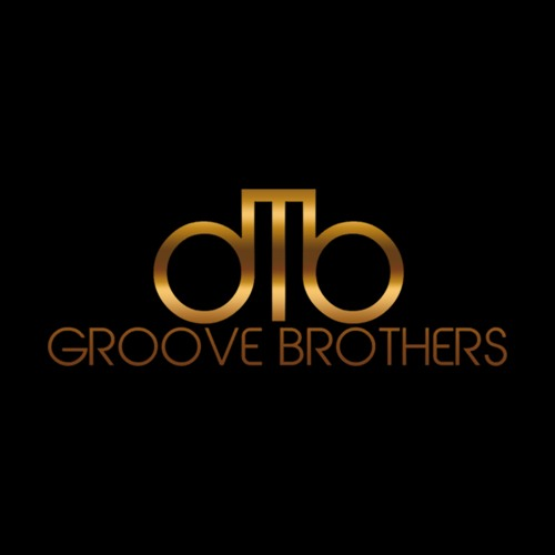Groove Brothers (OFFICIAL)'s avatar