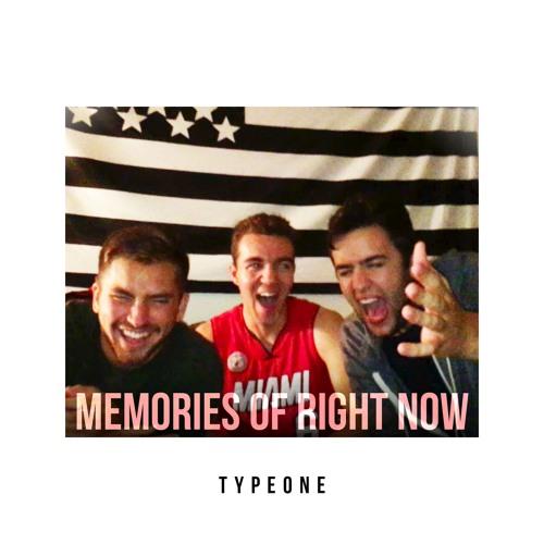 TypeOne's avatar