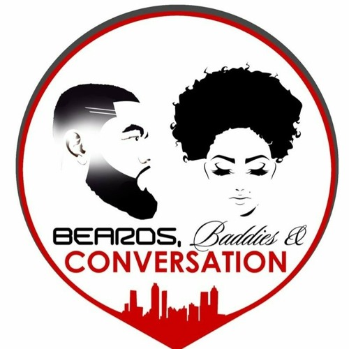 Beards, Baddies & Conversation's avatar