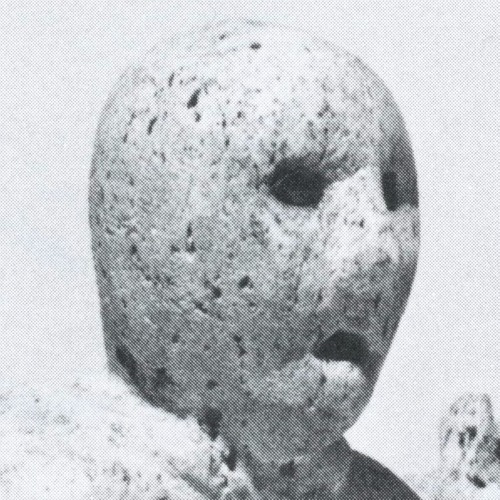 DJD (Totem)'s avatar