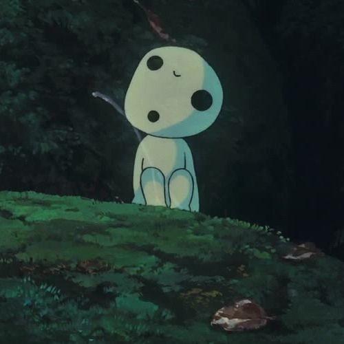 IllumiMati's avatar