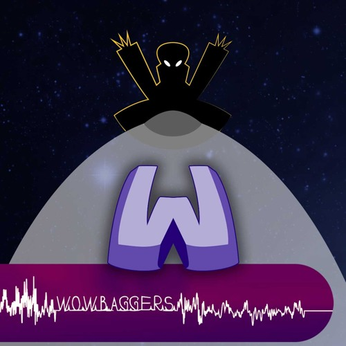 Wowbaggers's avatar