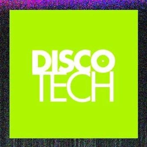Discotech Music's avatar