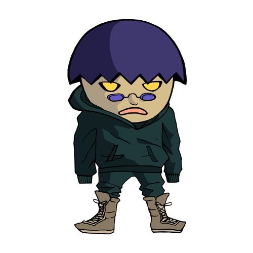 Perto²'s avatar