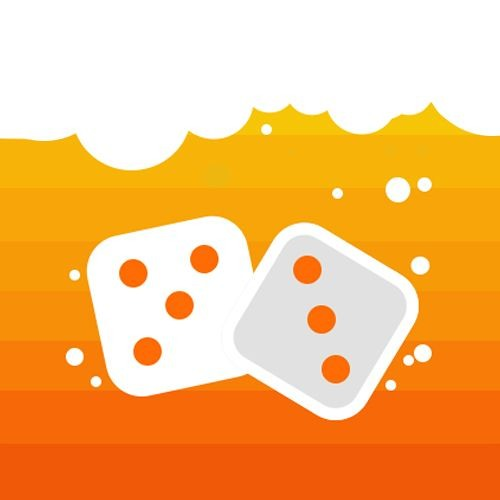 Gaming on Tap - Boardgames and Beer's avatar
