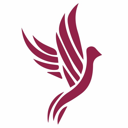 The Loyola Phoenix's avatar