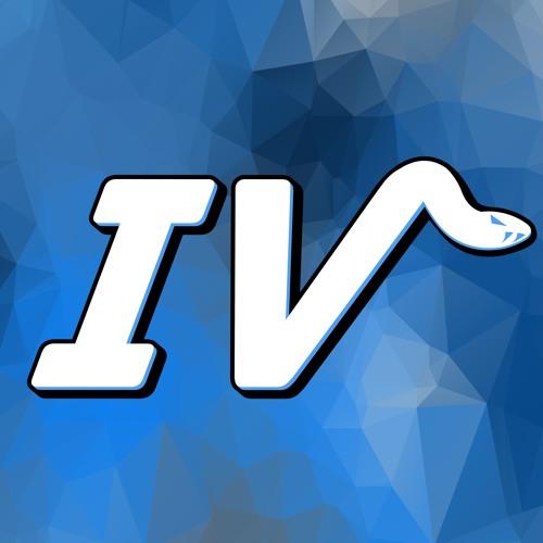 IceVenom's avatar