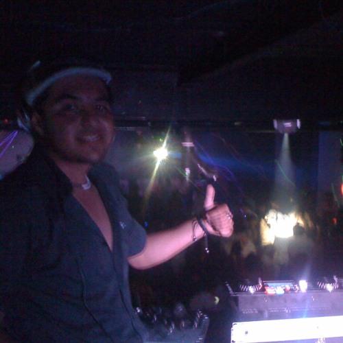 DJ RAZOR BEATS's avatar