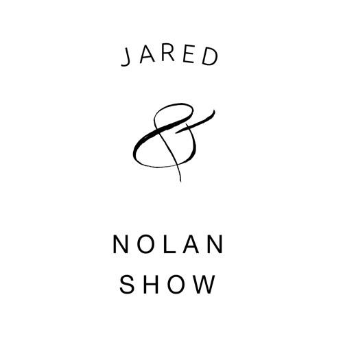Jared & Nolan's avatar