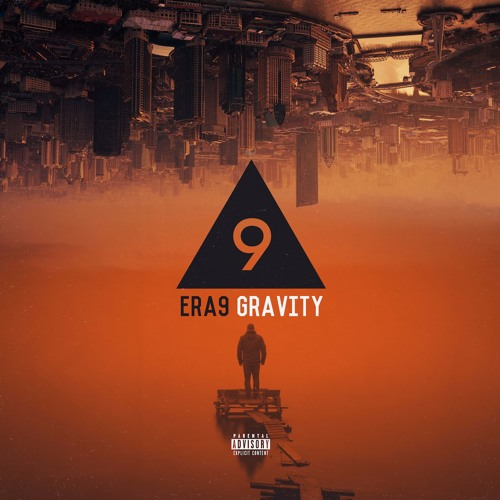 ERA 9's avatar