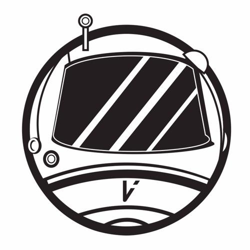 VIZITOR's avatar