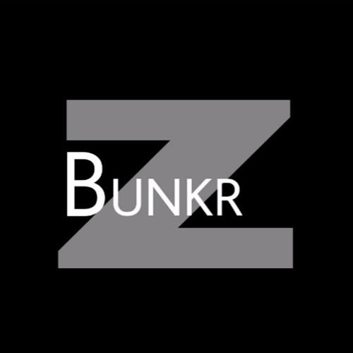 BUNKRZ's avatar