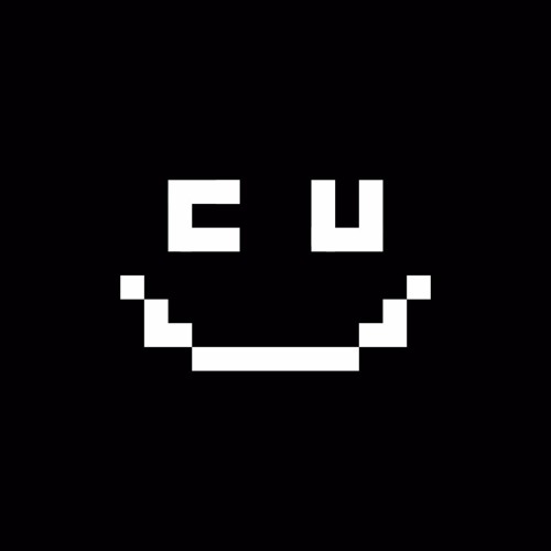 Computer Ugly's avatar