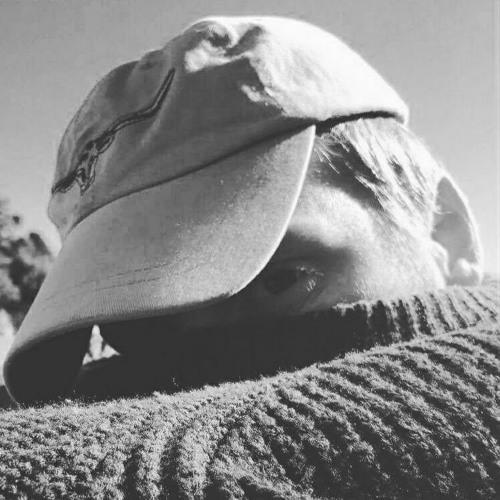 LUPR's avatar
