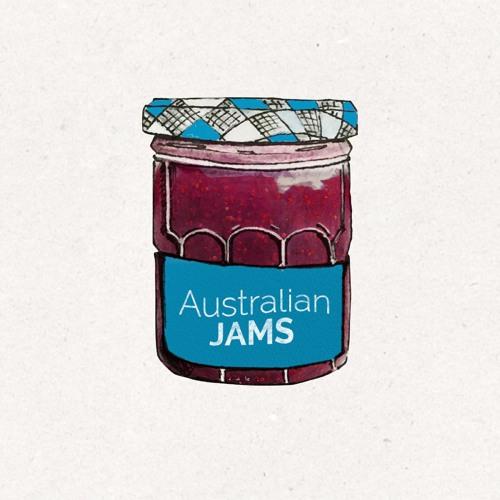 Australian Jams's avatar