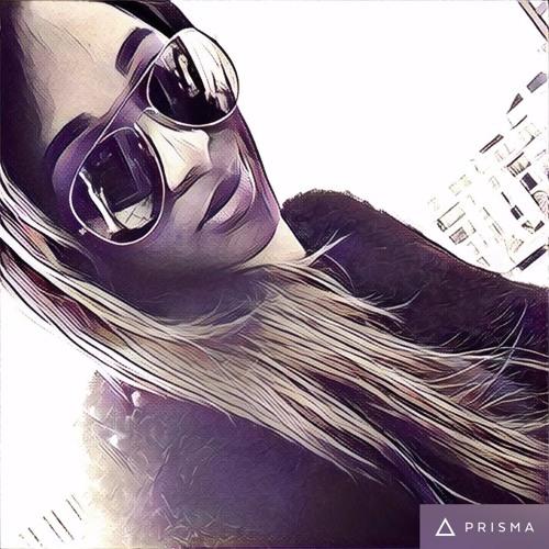 Lucinda Anthony's avatar
