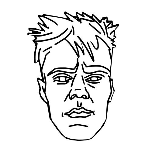 Newtral's avatar