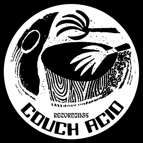 Couch Acid Recordings's avatar
