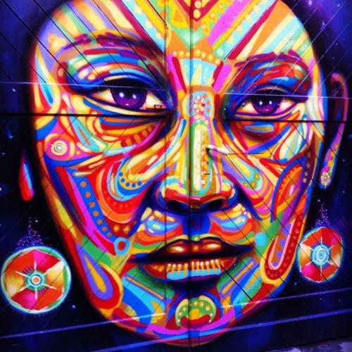 Theresa Lautner's avatar
