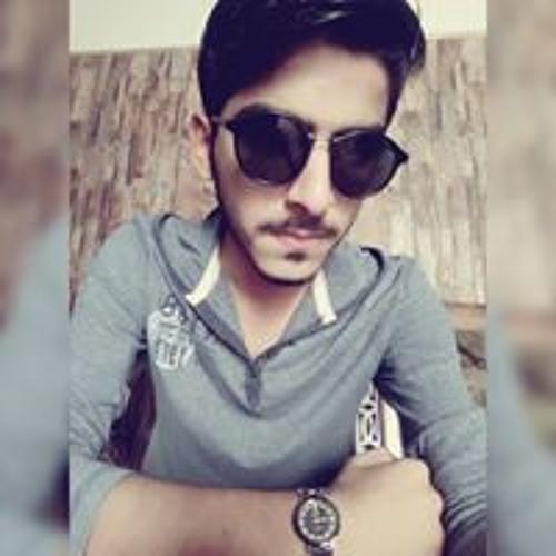 Ali Shair Durrani's avatar