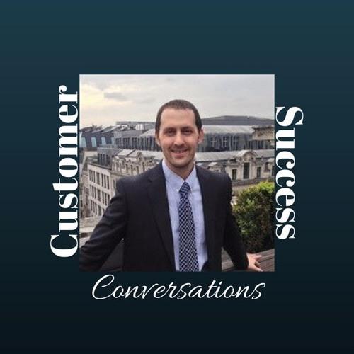 Customer Success Conversations's avatar