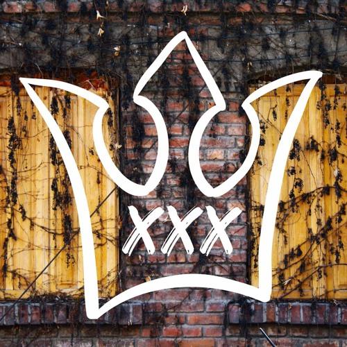 Triple X's avatar