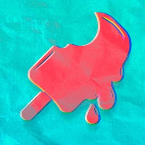 Sweet Tunes's avatar