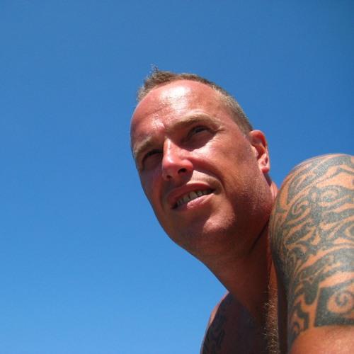 Duncan Molenaar's avatar