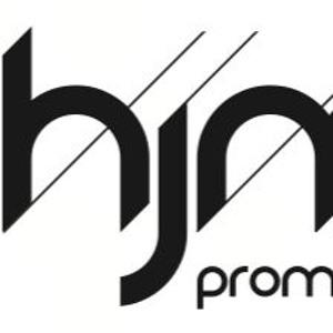 HJM & Dimo - HJM Selection on Radio 105 2018-06-08 Artwork