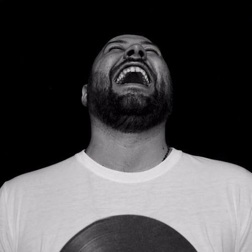 Gabriel Gush's avatar