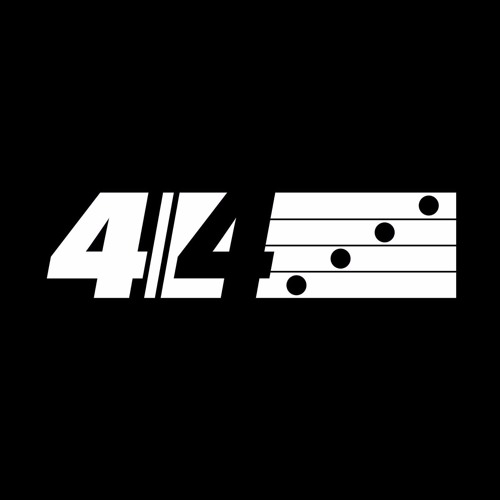 4/4 Experiences's avatar