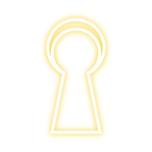 Golden Doors's avatar