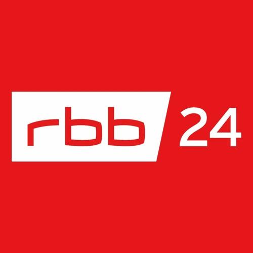 rbb|24's avatar