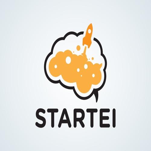 StarteiCast's avatar