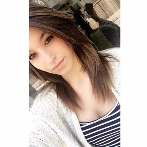 Maria F's avatar