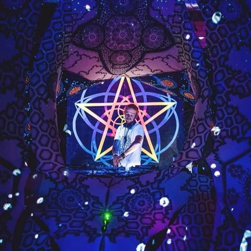 Alomtas [Synaptic Eclipse]'s avatar