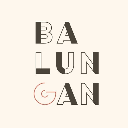 Balungan studio's avatar