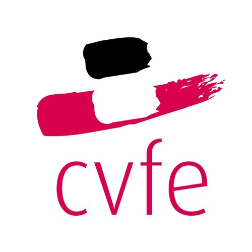 Reportage RTBF CVFE