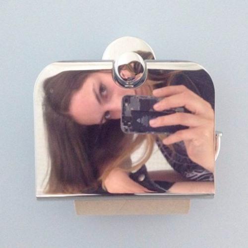 Johanna Jaskowska's avatar