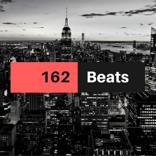 162Beats's avatar