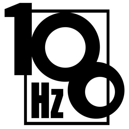 100Hz's avatar