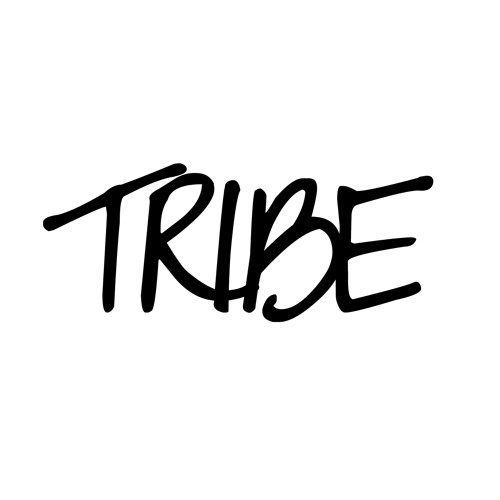 Collectif TRIBE's avatar