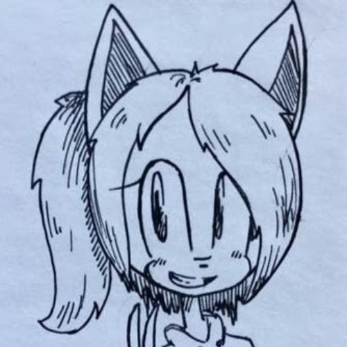 la dorito con pepa's avatar