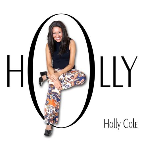 Holly Cole's avatar