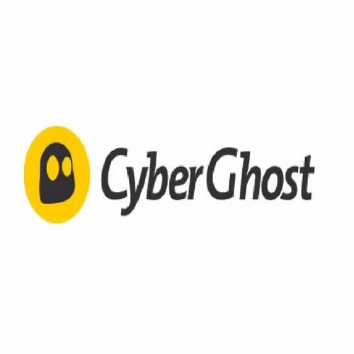 cyberghost opiniones's avatar