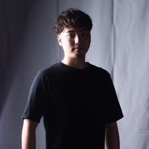 Ray'amor'Loudest (DJ Ray)'s avatar