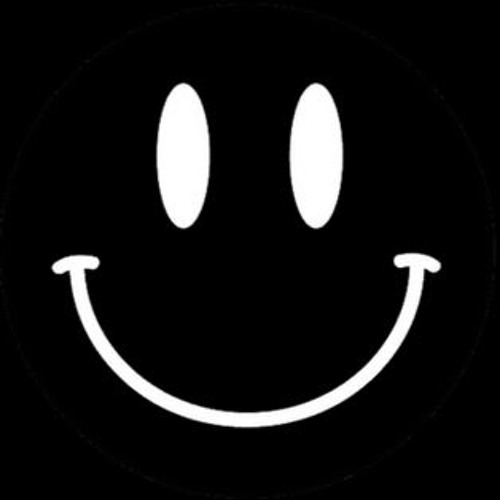 DesireVTG's avatar